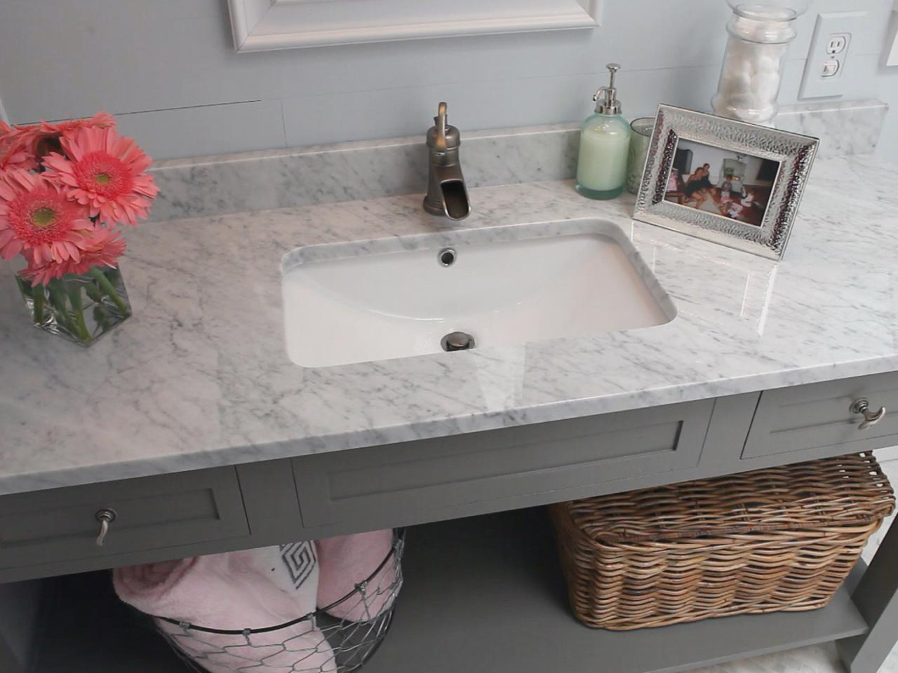 3-most-popular-bathroom-vanity-top-options3.jpg