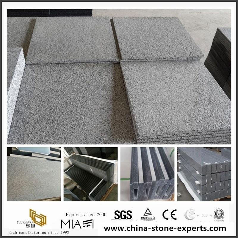 G654 granite