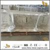 Beautiful Popular Andromeda White Granite Slabs for Kitchen Countertops Design (YQW-GC1072501)