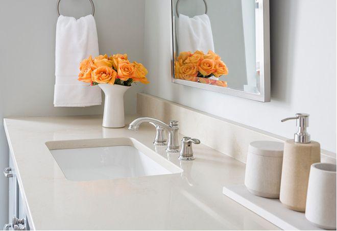 bathroom-countertop-choices1.jpg