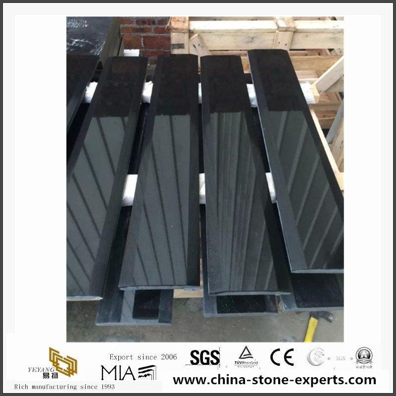 chinese-black-granite-threshold-quality-and12