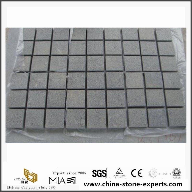 natural-granite-paving-stone-for-garden1