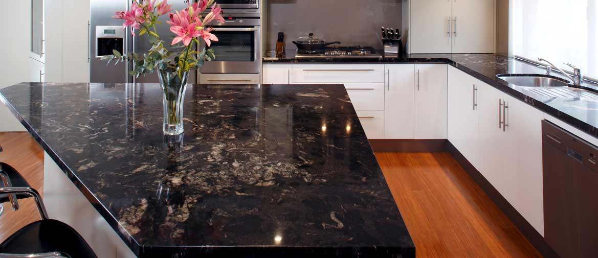 How to Identify Granite and Marble.jpg
