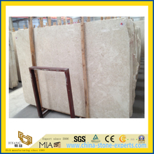 Perado Grey Marble for Flooring Decoration