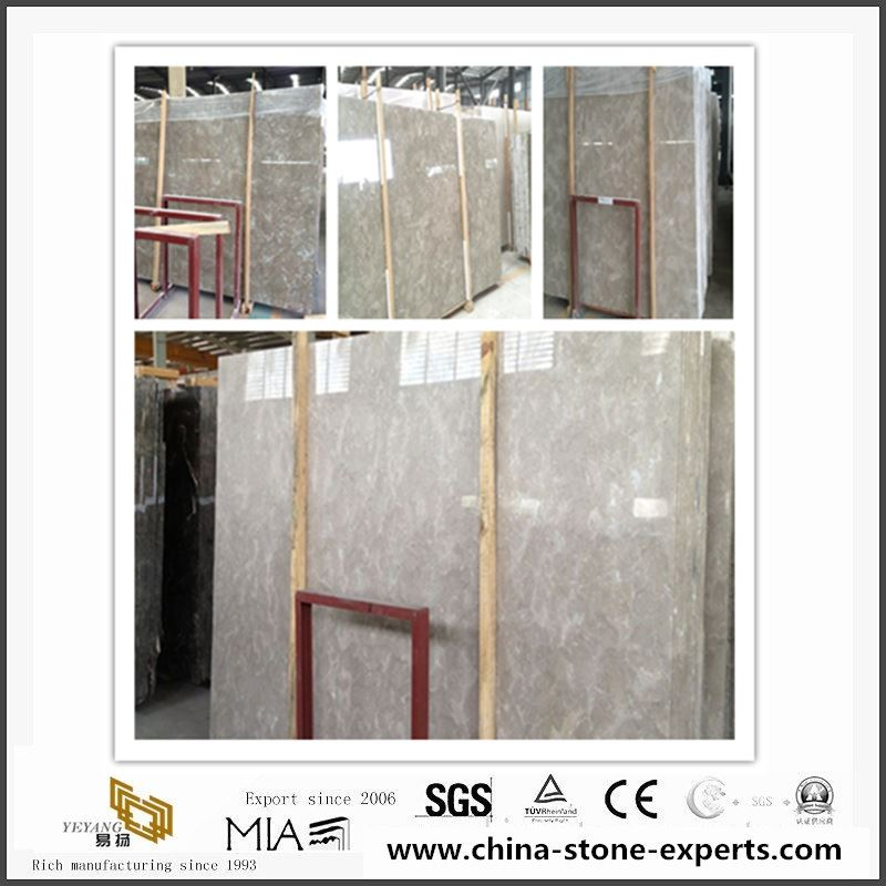 iran-persian-grey-bosy-hui-polished-tiles-big-slabs-grey-with-white-grain-marble-quarry-owner-floor-wall-cover-patio-pavement-clading-interior