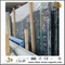 Popular Polished China Portoro Marble for Tile, Slab, Countertop
