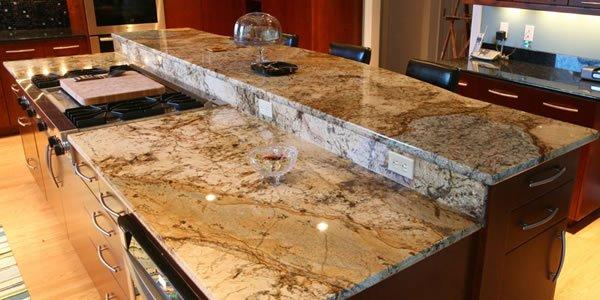 how-to-identify-quality-granite-countertops2.jpg