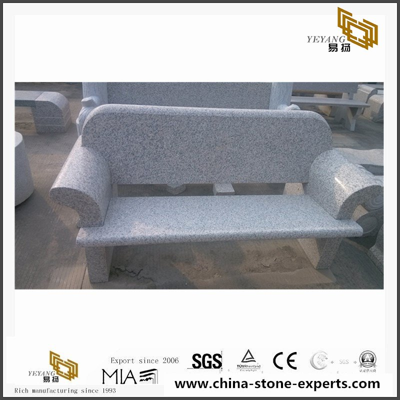 Fantastic Custom Granite Bench Seat With Inexpensive Cost Buy Bralicious Painted Fabric Chair Ideas Braliciousco