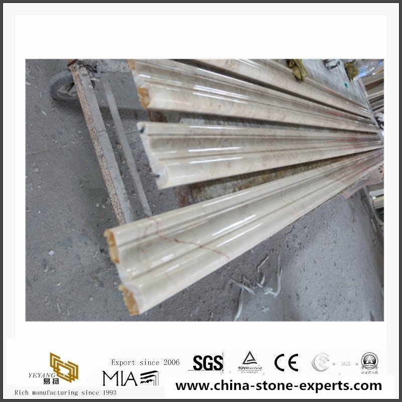 beige-marble-tile-trims-with-best-prices-from