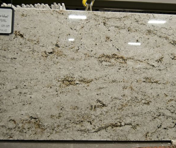 different-granite-countertops-about-grade-and2.png