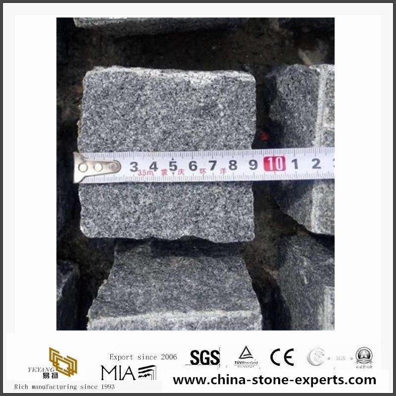 natural-granite-paving-stone-for-garden4