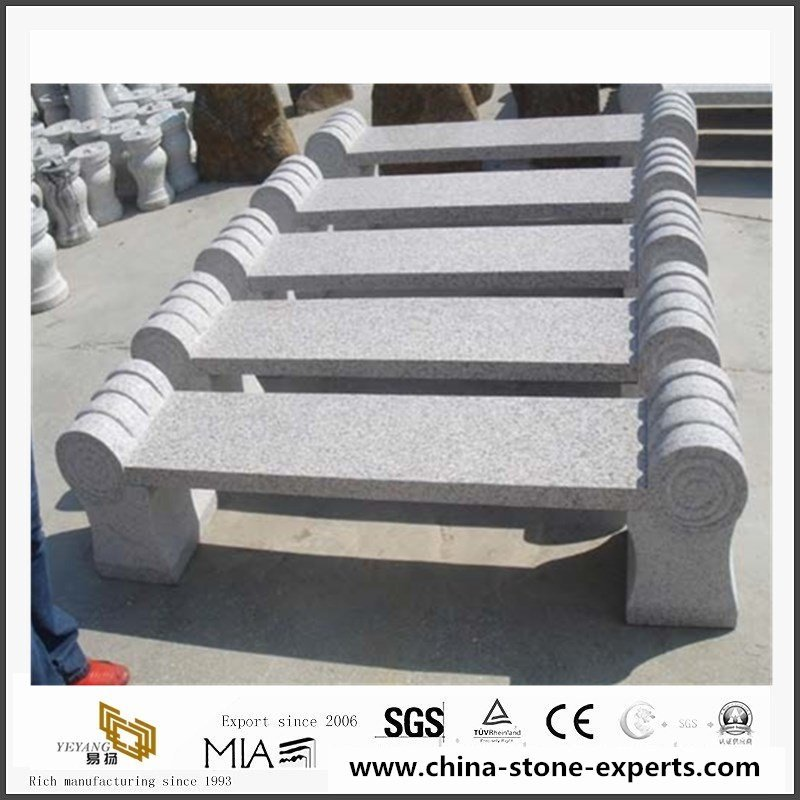 natural-granite-stone-bench-for-outdoor2