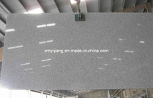 Large Size New G603 Big Slab for Walling, Countertops (YN -003)