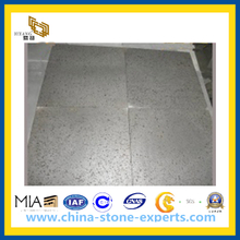 Black Basalt for Wall Tiles and Floor Tile (YQW-BT1003)
