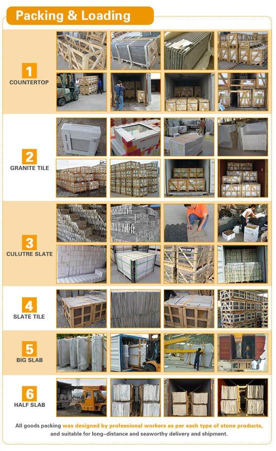 Wholesale-Brown-Beige-Red-Multi-Colors-Cash-Reception-Desk-Quartz-Granite-Stone-Counter-Table-Tops