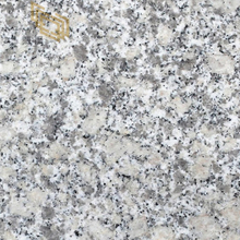 Bianco Crystal-Granite Colors | Bianco Crystal Granite for Kitchen& Bathroom Countertops