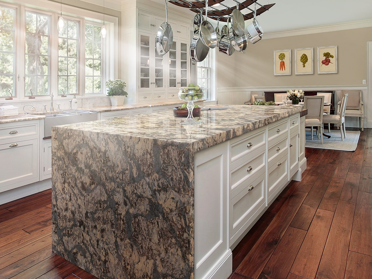 Removing scratches from quartz countertops1 (2).jpg