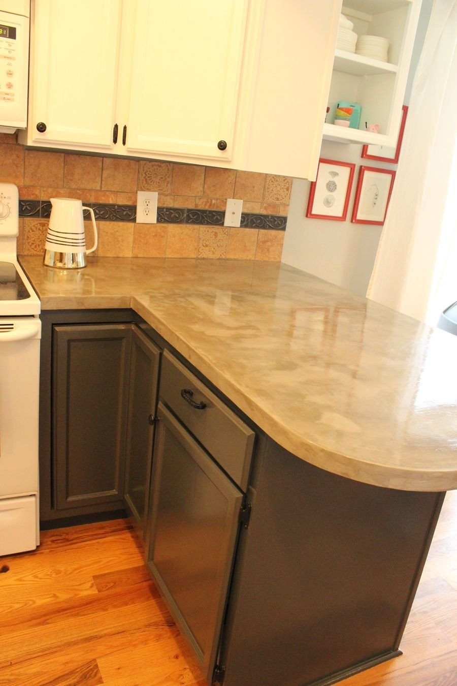 DIY Kitchen Countertops Tutorial2.jpg