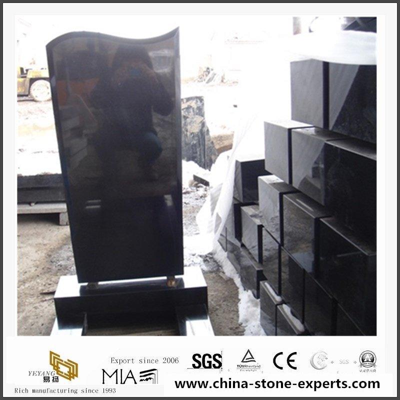 china-granite-headstone-memorials-with1