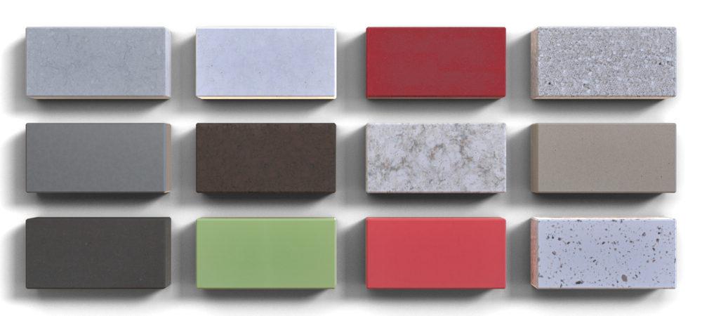 Slab-Colors-Silestone.png