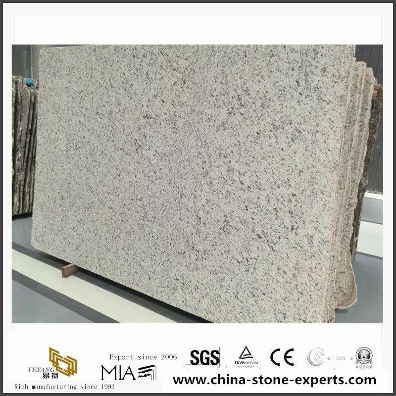 dallas-white-granite-countertops-cost3