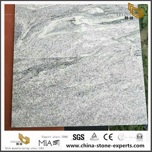 NEW Landscaping Granite for sale