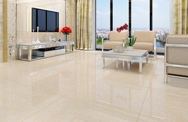 image_1_granite_floor_tiles_in_the_philippines_3_photos_副本.jpg