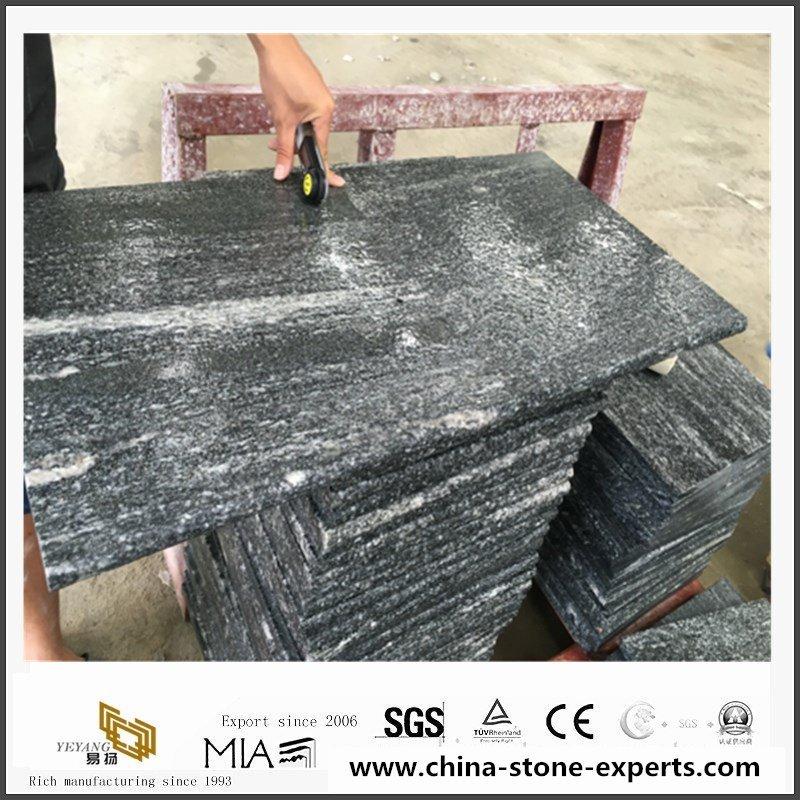 nero-santiago-granite-slabs-for-tiles-from2