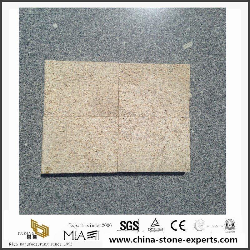 china-cheap-yellow-granite-paving-stone-for5