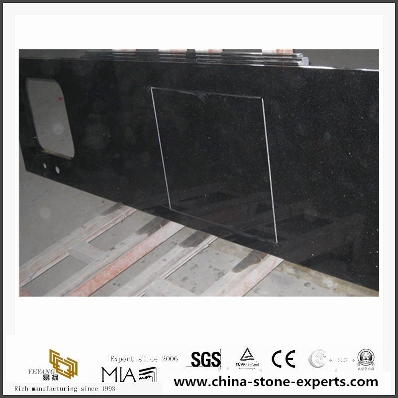 natural-china-absolute-black Granite Countertop-for-kitchen-bathroom-price3
