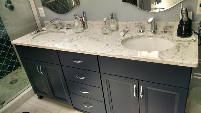 3-most-popular-bathroom-vanity-top-options2.jpg