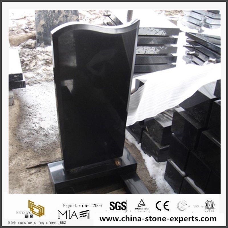 china-granite-headstone-memorials-with2