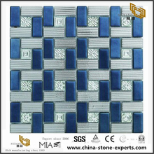 Design Stained Fashion Glass Mosaic Online Sales for Cheap Price