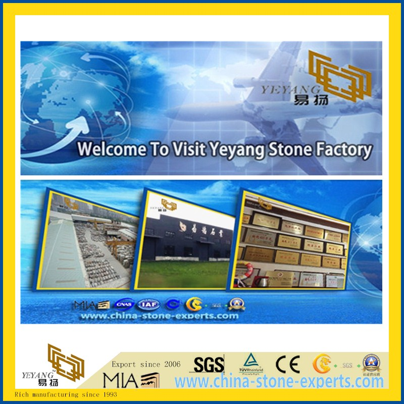 01 China Stone Factory ——Xiamen Yeyang Import & Export Co., Ltd.01 welcome page_副本.jpg