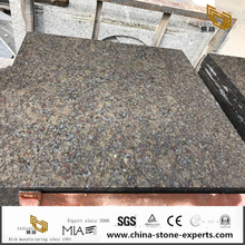China Butterfly Blue Granite kitchen countertops with cheap price
