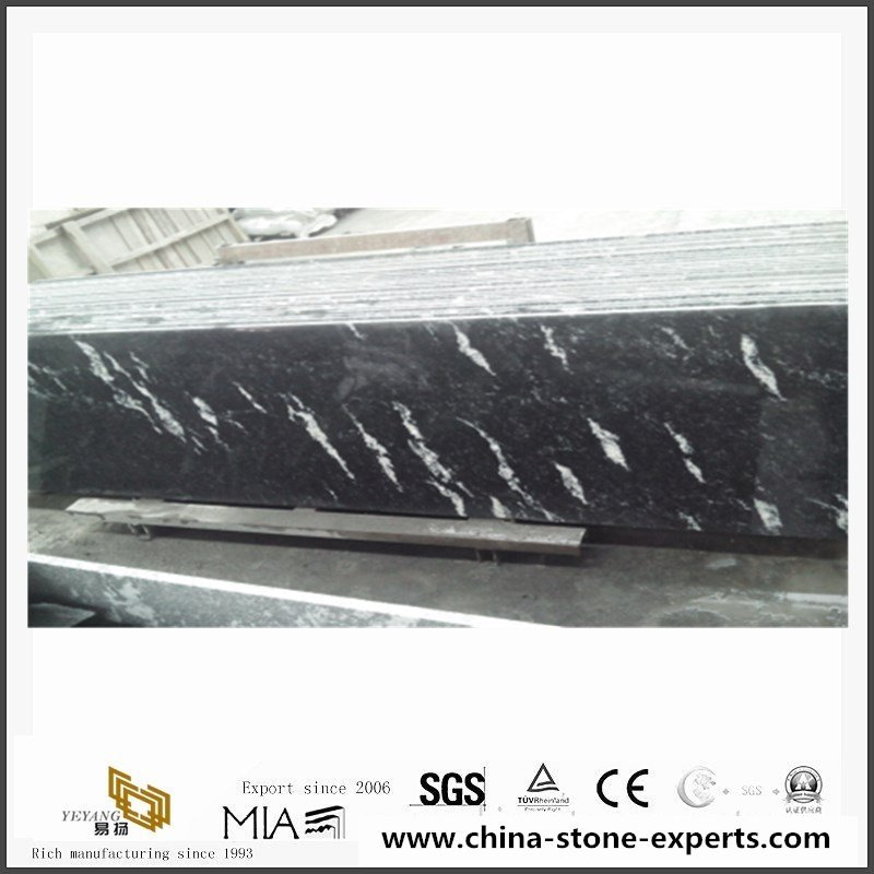 china-black-granite-night-snow-granite-slabs2