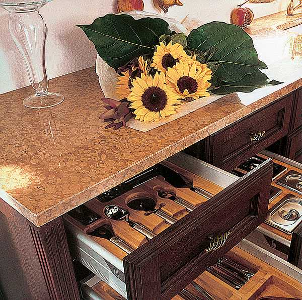 artificial-stone-kitchen-countertop-guide2.jpg