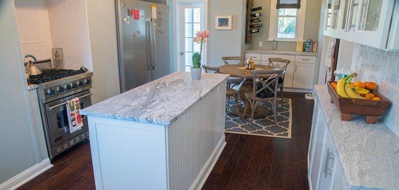 granite-kitchen-countertop-options-about1.jpg