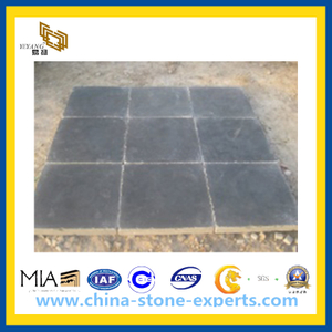 Nature Grey Bluestone for Flooring Paving