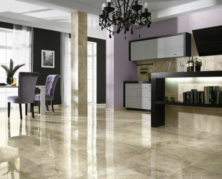 Granite Flooring design advantages and disadvantages.jpg