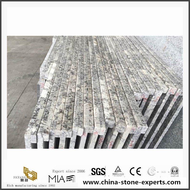 china-alaska-white-granite-slabs-for-kitchens3