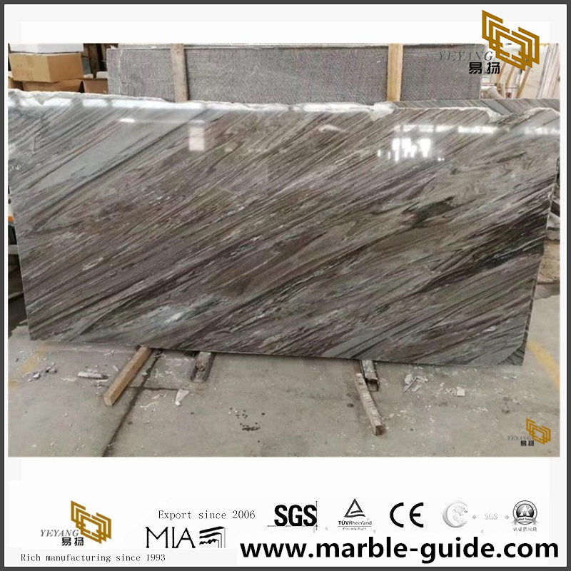 Palissandro white Marble_2