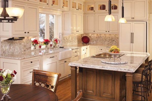 Granite Backsplash Detail Information4.jpg