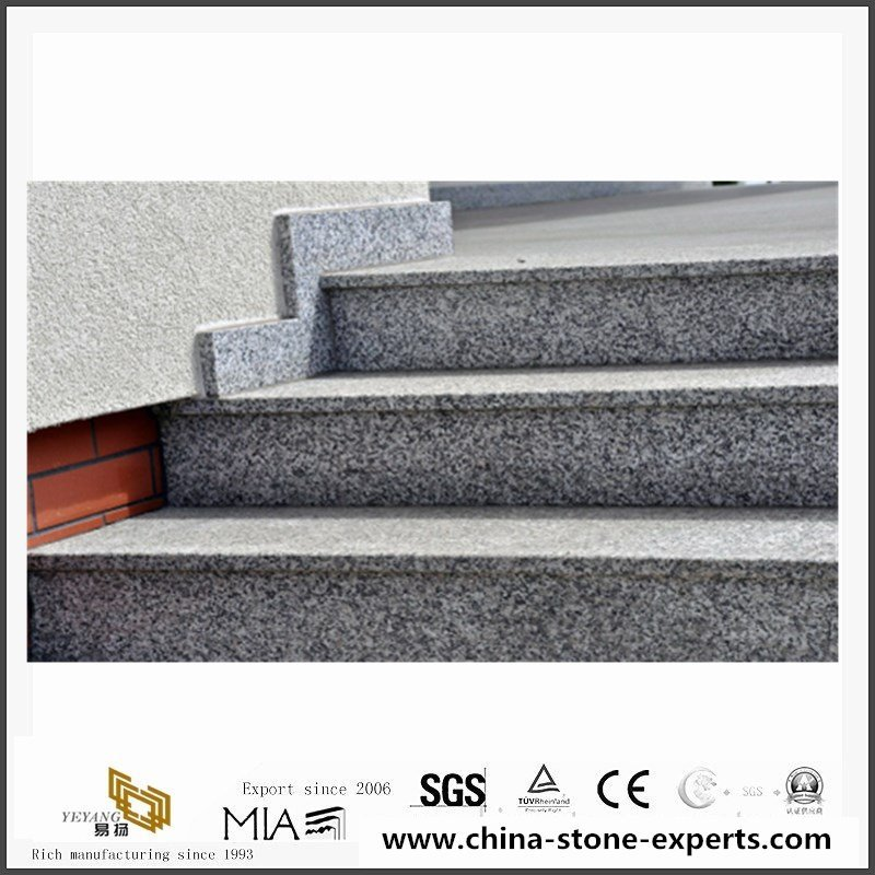 yellow-granite-grey-granite-stair-designs1