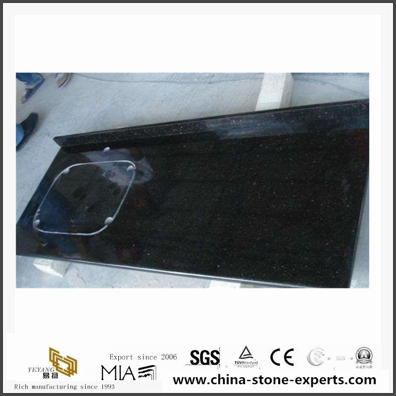natural-china-absolute-black Granite Countertop-for-kitchen-bathroom-price4