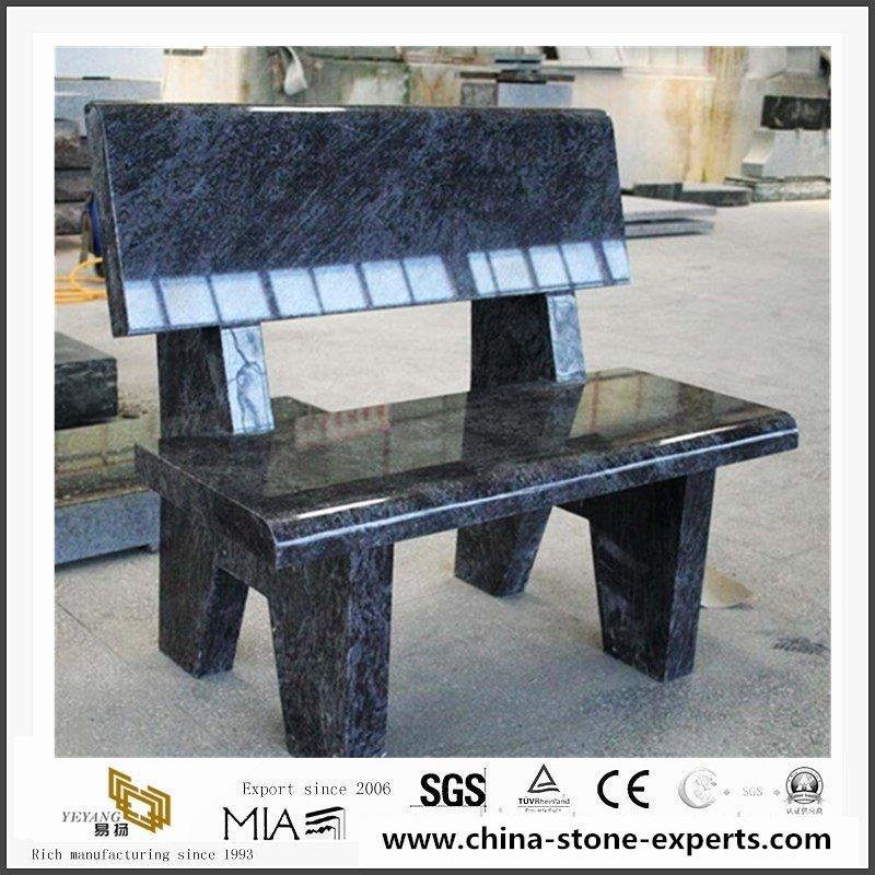 classic-stone-memorial-benches-for-garden5