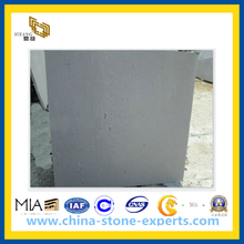 Crystal White Marble Artificial Stone Slab,Tile(YQC)