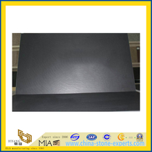 Black Slate Tiles for Wall(YQA-S1005)