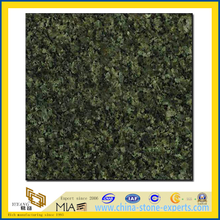 Jiangxi Green Granite Slabs for Countertops (YQZ-G1041)
