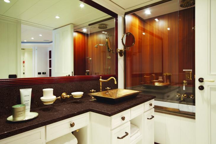 Quartz Kitchen Countertops 01